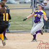 Softball vs Northwood 20130412-0295