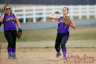 JV Softball vs Northwood 20130412-0077