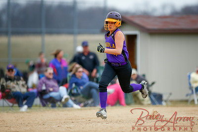 JV Softball vs Northwood 20130412-0071