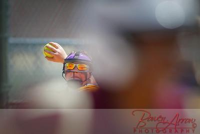 SB vs Cancordia 20140526-0168