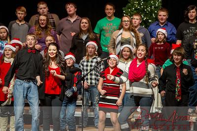 Christmas Spectacular 2013-0109