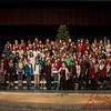 Christmas Spectacular 2013-0242