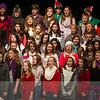 Christmas Spectacular 2013-0245