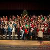 Christmas Spectacular 2013-0265