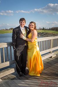 Prom 2014 Glendarin-0048