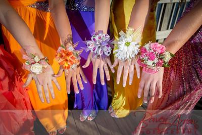 Prom 2014 Glendarin-0074