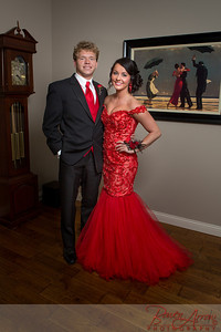 Prom 2014 Stouts-0018