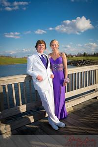 Prom 2014 Glendarin-0057