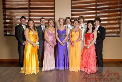 Prom 2014 Glendarin-0002