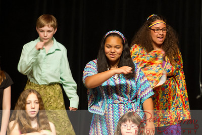 That 70s Show 20140510-0008