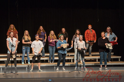 That 70s Show 20140510-0043