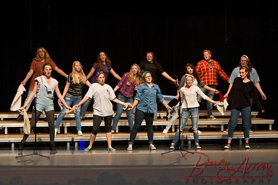 That 70s Show 20140510-0041