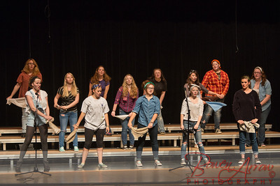 That 70s Show 20140510-0042