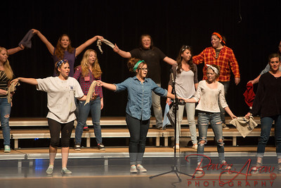 That 70s Show 20140510-0040