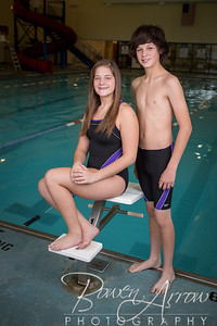 Swimming Team 2013-0053