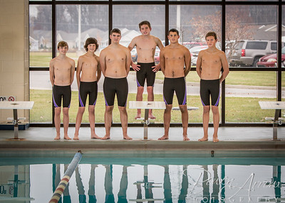 Swimming Team 2013-0026