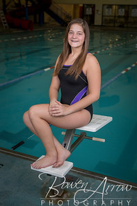 Swimming Team 2013-0052