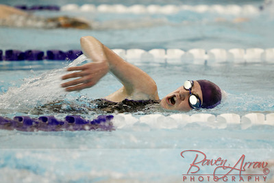Swim vs Northrop 20131212-0060