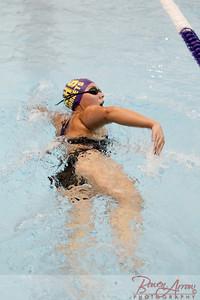 Swim vs Northrop 20131212-0076