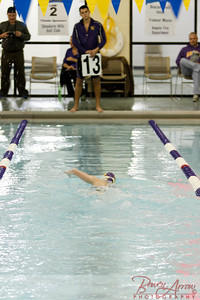 Swim vs Northrop 20131212-0072