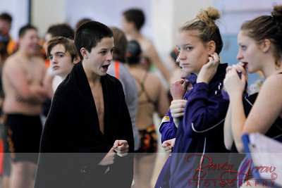Swim vs Northrop 20131212-0088