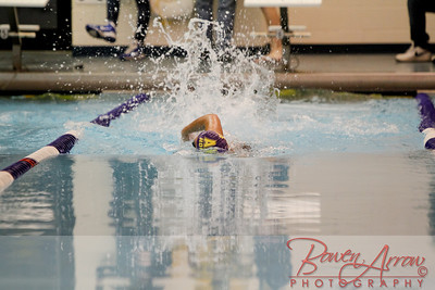 Swim vs Northrop 20131212-0049