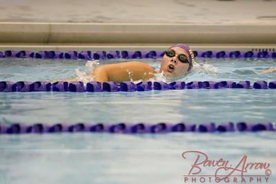 Swim vs Northrop 20131212-0099