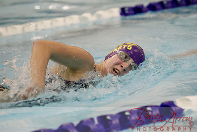 Swim vs Northrop 20131212-0064