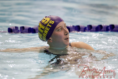 Swim vs Northrop 20131212-0093