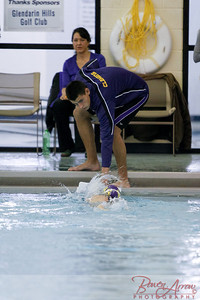 Swim vs Northrop 20131212-0087