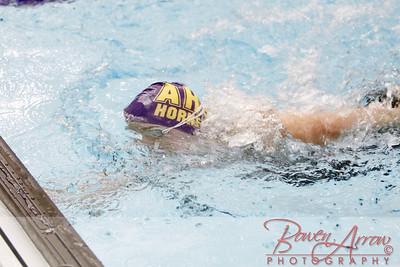 Swim vs Northrop 20131212-0091