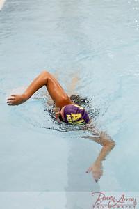 Swim vs Northrop 20131212-0075