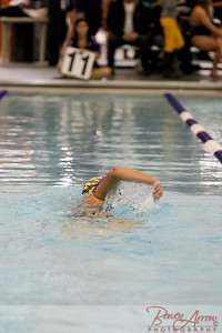 Swim vs Northrop 20131212-0079