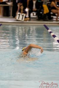 Swim vs Northrop 20131212-0079