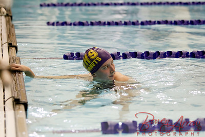 Swim vs Northrop 20131212-0094