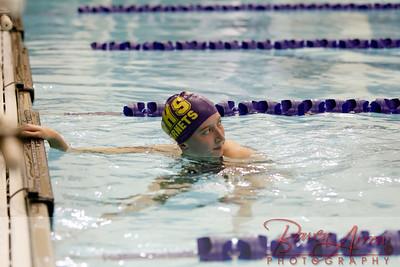 Swim vs Northrop 20131212-0094