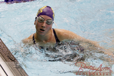 Swim vs Northrop 20131212-0092