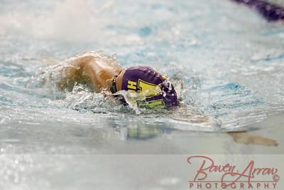 Swim vs Northrop 20131212-0052