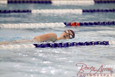 Swim vs Northrop 20131212-0096
