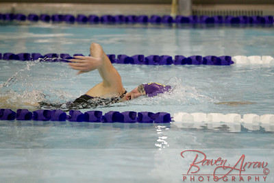 Swim vs Northrop 20131212-0055