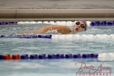 Swim vs Northrop 20131212-0068