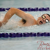 Swim vs Southside 20131210-0601