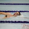Swim vs Southside 20131210-0598