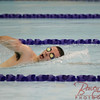 Swim vs Southside 20131210-0599