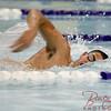 Swim vs Southside 20131210-0629