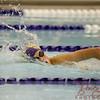 Swim vs Southside 20131210-0618