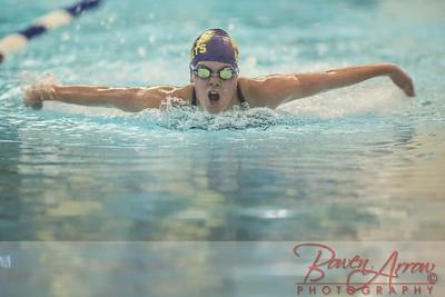 Swim vs Southside 20131210-0004