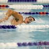 Swim vs Southside 20131210-0635
