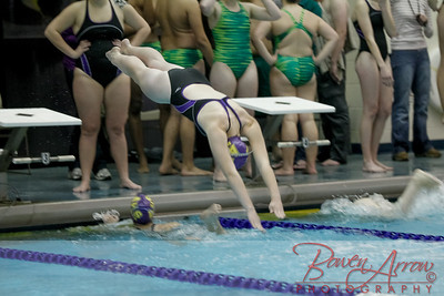 Swim vs Southside 20131210-0537