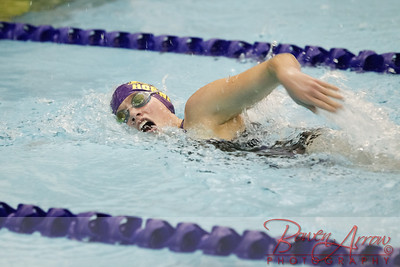 Swim vs Southside 20131210-0568